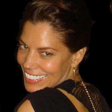 Fashion Designer Lantie Foster