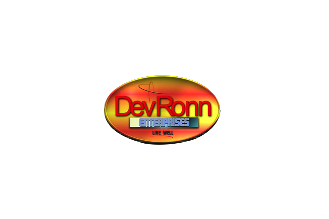 DevRonn